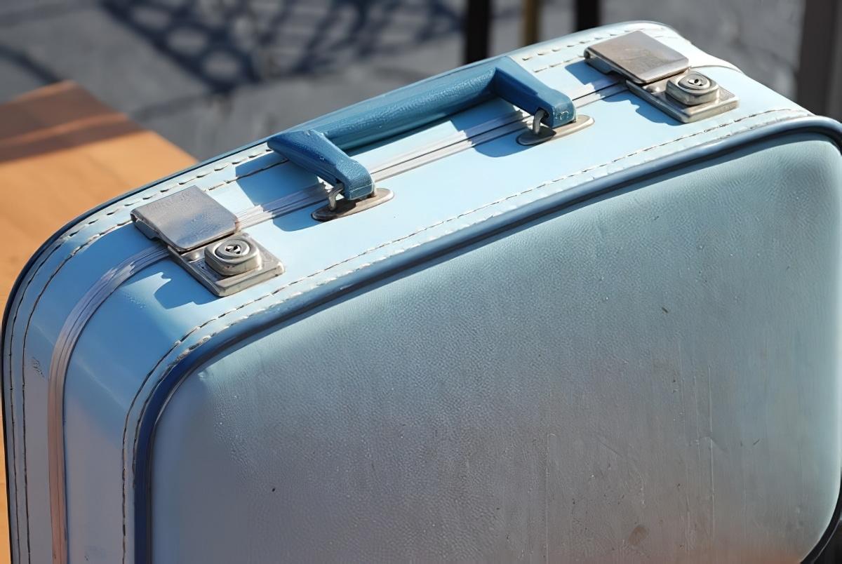 Consigne à bagages à Rome : où laisser vos sacs et valises ?