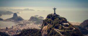 Visiter Rio de Janeiro