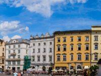 Visite la Pologne