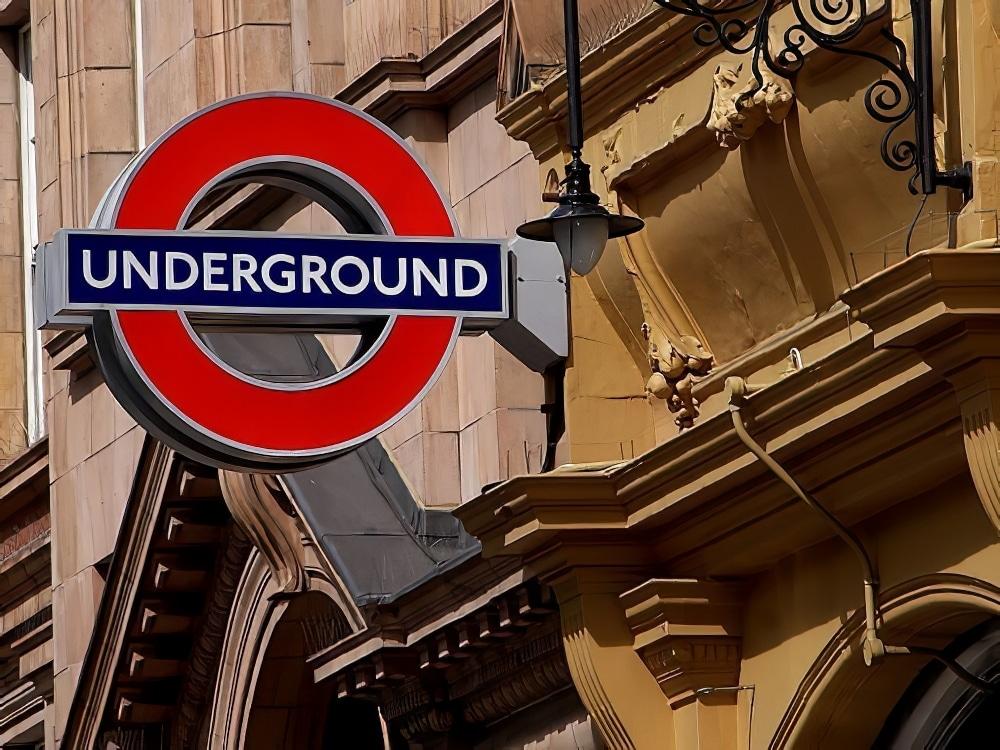 Les 10 métros les plus fréquentés du monde
