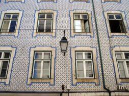 Budget Voyage Lisbonne