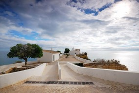Faro Budget voyage