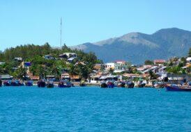 Ile de Nha Trang