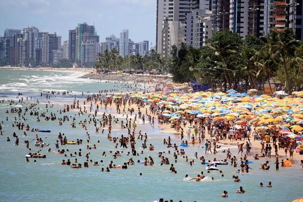 Les 4 choses incontournables à faire à Recife