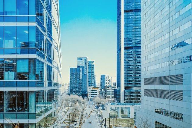 Les 12 choses incontournables à faire à Montréal