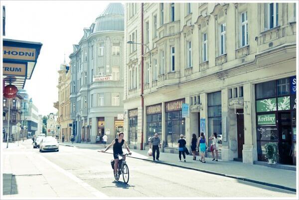 Les 10 choses incontournables à faire à Ostrava