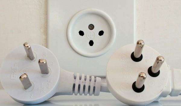 Quel type de prise électrique dans chaque pays ?