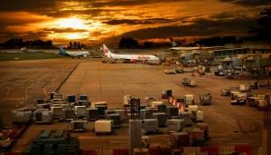 bagages perdus dans les aéroport, destination, Alabama, Unclaimed Luggage Center