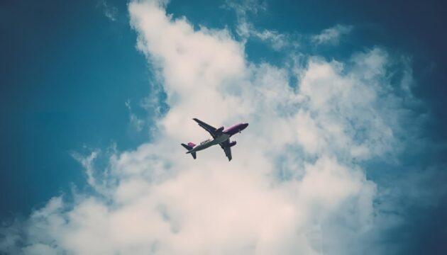 Comment trouver un billet d'avion pas cher ?