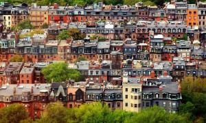 Visiter Boston et le Massachusetts