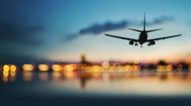 Hôtels, vols, activités : les meilleurs comparateurs de voyage