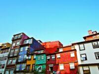 Où loger à Porto ?