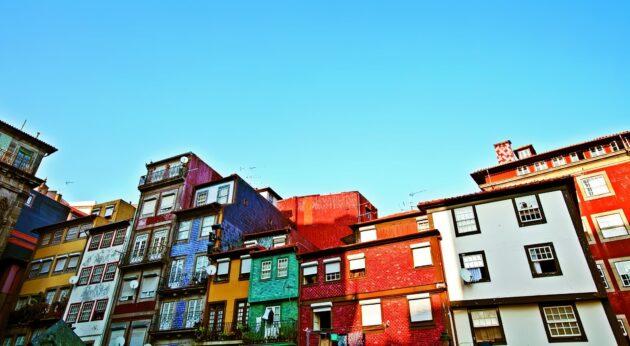 Les quartiers où loger