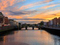 Où dormir à Dublin ?