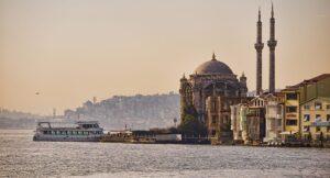 Où dormir à Istanbul ?