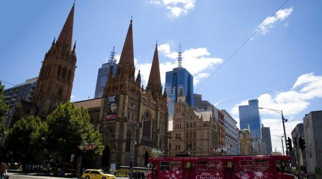 Dans quel quartier loger à Melbourne ?