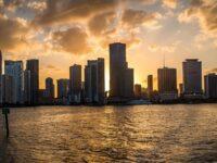 Où dormir à Miami ?