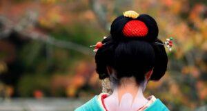 Culture japonaise, les choses à savoir avant d'aller au Japon