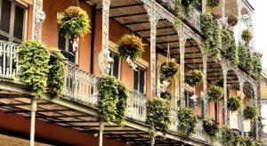 Où dormir à La Nouvelle-Orléans ?