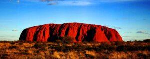 Visiter l'Australie