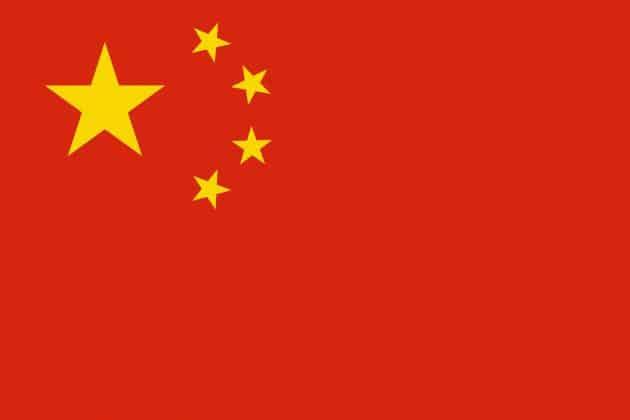 Les 11 des meilleures applications pour apprendre le Chinois