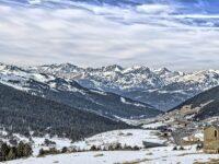 Où Dormir En Andorre ?