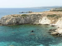 Guide Voyage à Chypre