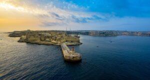 Guide Voyage à Malte