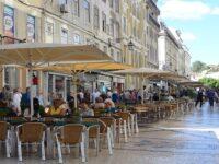 Les Meilleurs Restaurants de Lisbonne