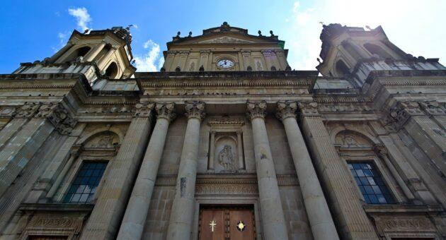 Dans quel quartier loger à Guatemala city ?