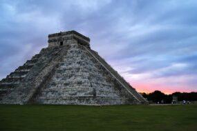 10 choses à faire au Yucatan