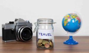 Budget voyage, coût de la vie