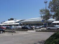 Parking pas cher à l'aéroport de Bastia