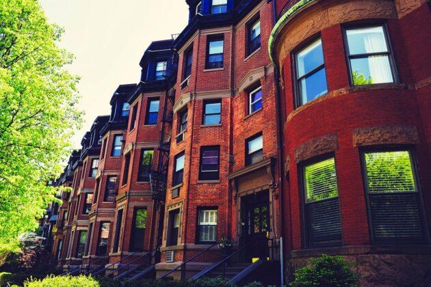 Dans quel quartier loger à Boston ?