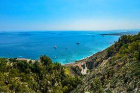 Les 7 choses incontournables à faire à Taormina