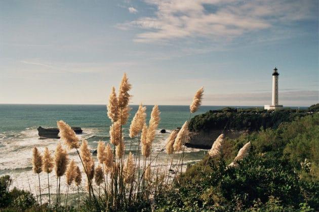 Les 10 choses incontournables à faire à Biarritz