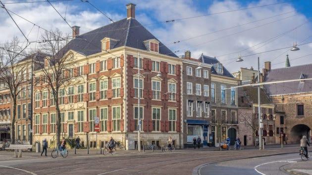Dans quel quartier loger à La Haye ?