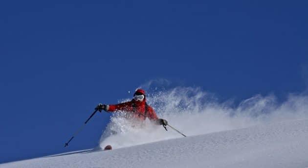 Les 10 meilleures stations de ski des Pyrénées