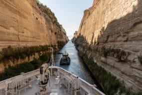 guide-voyage-corinthe
