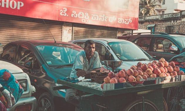 Dans quel quartier loger à Bangalore ?