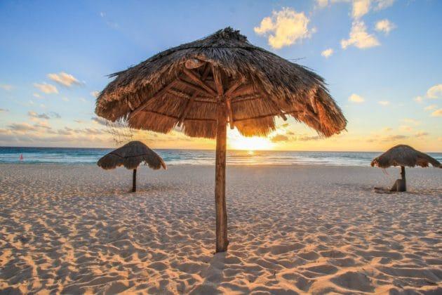 Dans quel quartier loger à Cancún ?