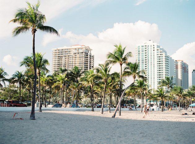 Les 15 choses incontournables à faire à Miami