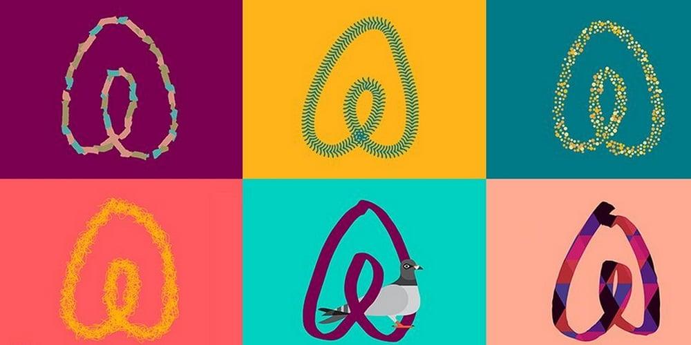 Alternatives à Airbnb, concurrents
