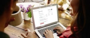 Check-in, check-out pendant une absence sur Airbnb
