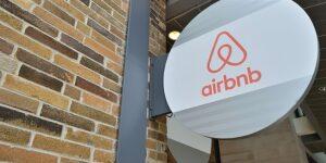 Garantie hôte Airbnb, conditions