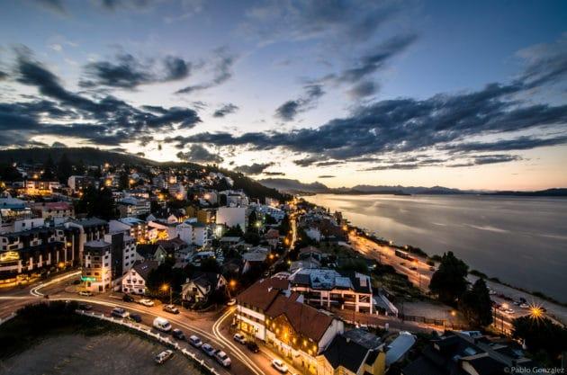 Dans quel quartier loger à Bariloche ?
