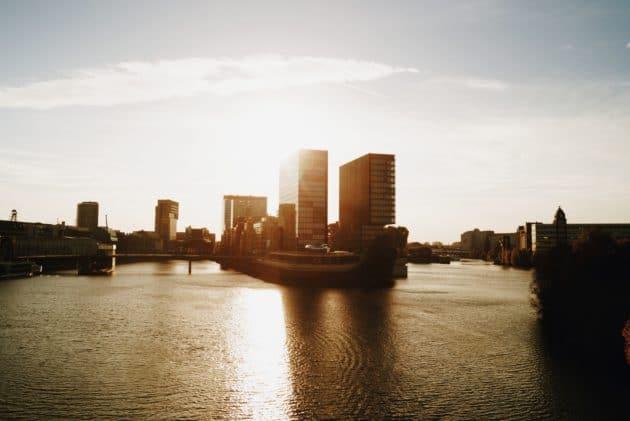 Les 12 choses incontournables à faire à Düsseldorf