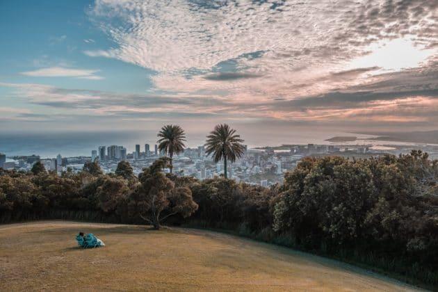Les 10 choses incontournables à faire à Honolulu