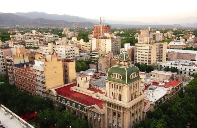 Les 11 choses incontournables à faire à Mendoza