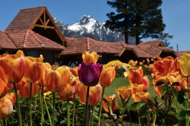 Les 9 choses incontournables à faire à Bariloche
